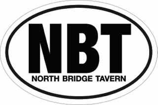 North Bridge Tavern