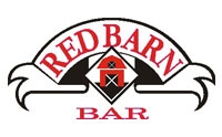 Red Barn Bar