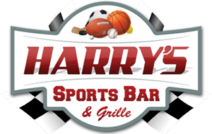 Harry's Bar & Grill