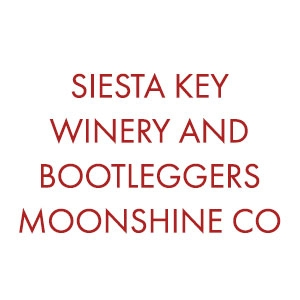 Siesta Winery and Bootleggers