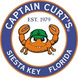 Captain Curt's