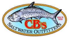 CB's Outfiters