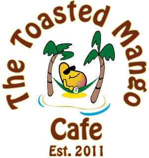 Toasted Mango Cafe